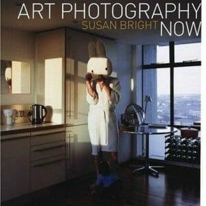 Kunst Fotografie en Design